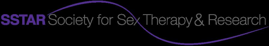 SSTAR Logo