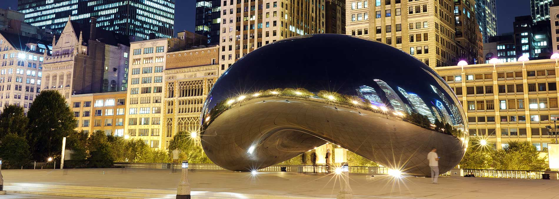 Chicago-Bean1