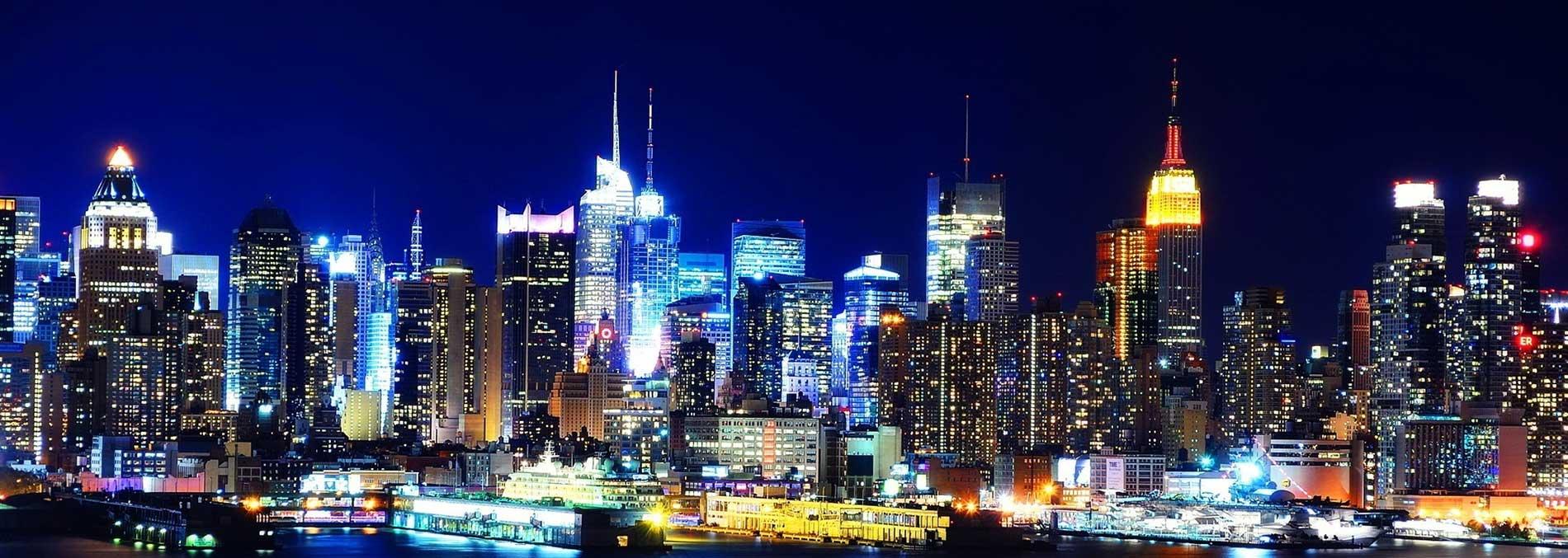 NYC-1900x677