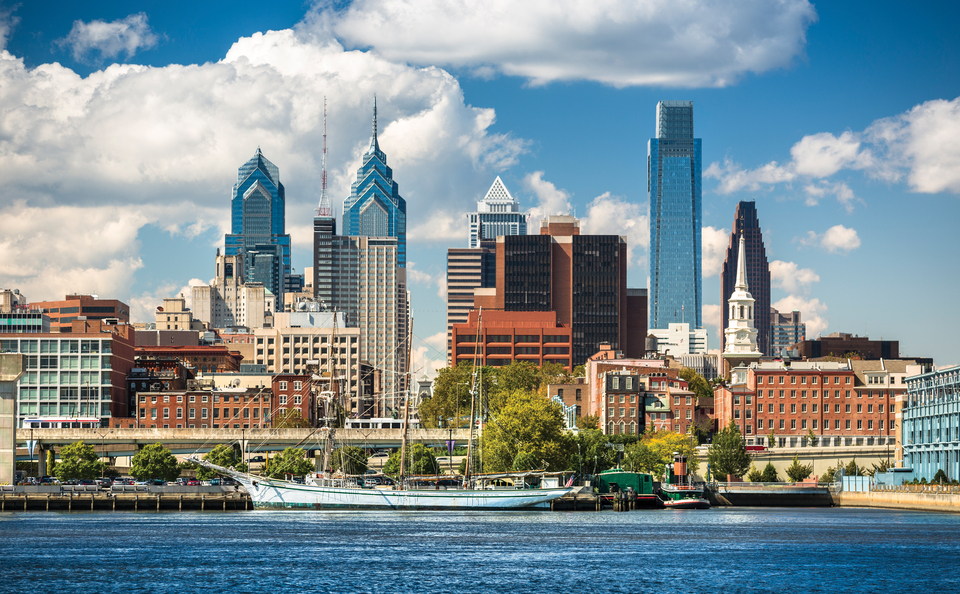 default_Skyline-Exhibits_Philadelphia-Serves-the-Philadelphia-Areas_Trade_Show_Needs